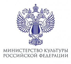 logo_mkrf_2016